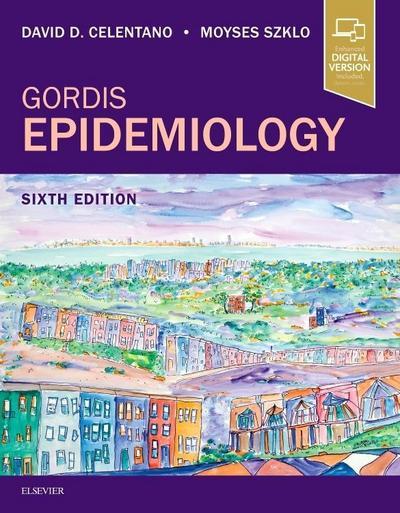 Gordis Epidemiology