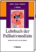 Lehrbuch Palliativmedizin
