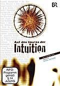Auf den Spuren der Intuition