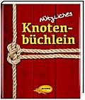 Nützliches Knotenbüchlein