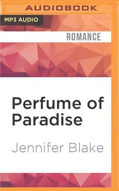 Perfume of Paradise