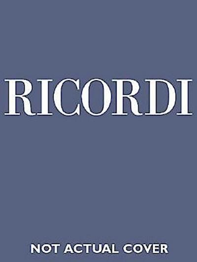 AI Margini Dell'aria Per Quintet a Fiati: Score