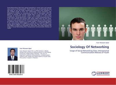 Sociology Of Networking