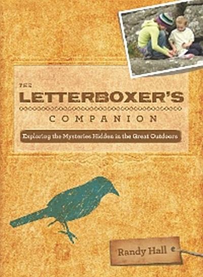 Letterboxer's Companion