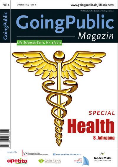 Health 4/2014