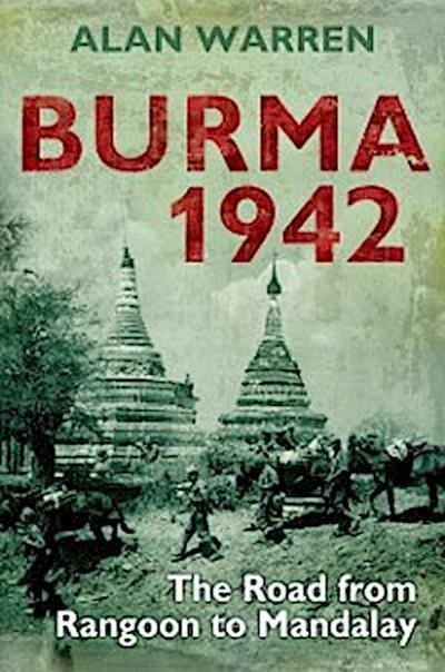 Burma 1942