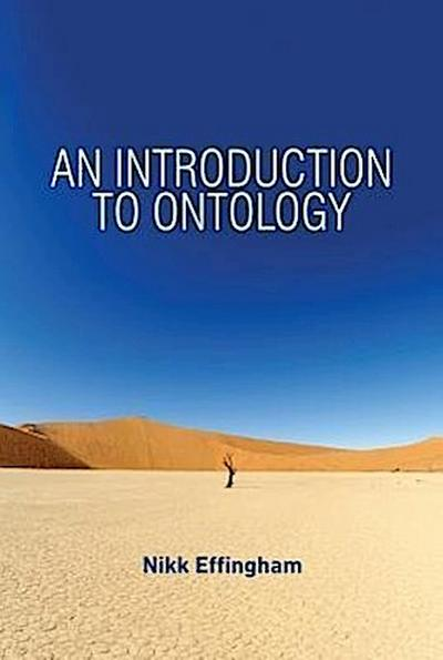 An Introduction to Ontology