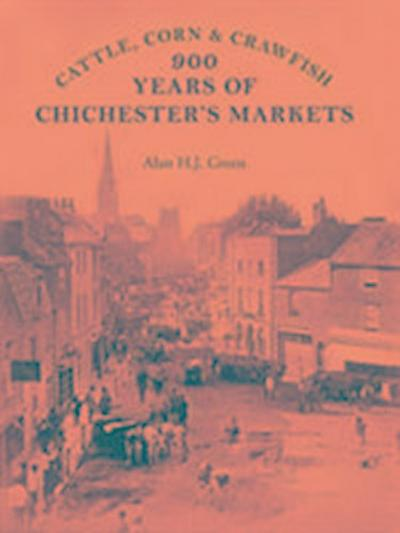 Market of Chichester