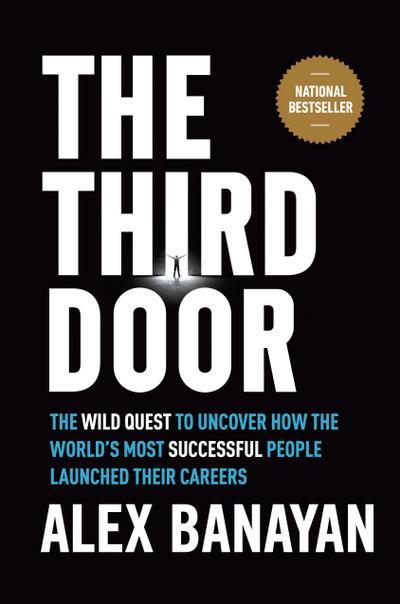 Third Door