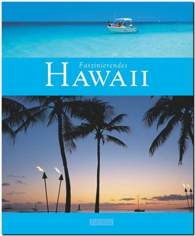 Faszinierendes Hawaii