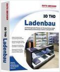3D THD Ladenbau
