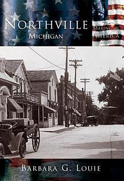 Northville, Michigan