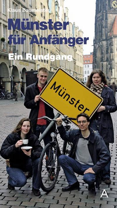 Münster für Anfänger
