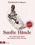 Sanfte Hände: Die traditionelle Kunst der ind ...