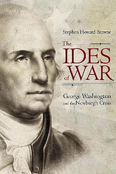 The Ides of War