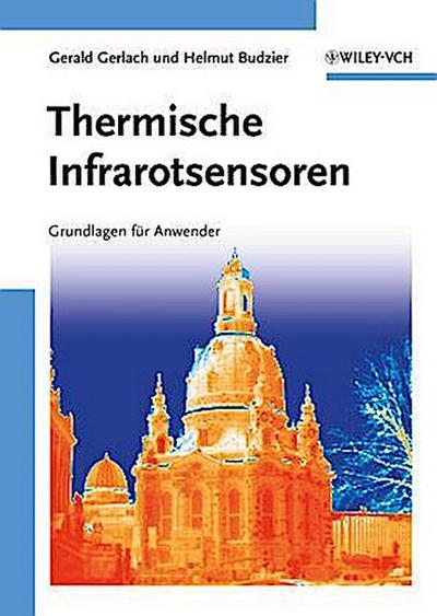 Thermische Infrarotsensoren