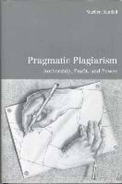 Pragmatic Plagiarism