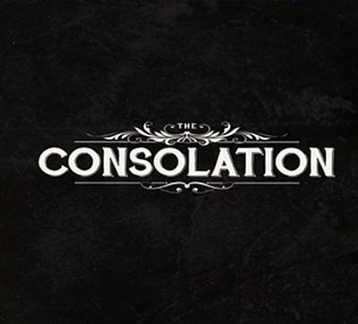 The Consolation