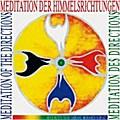 Meditation der Himmelsrichtungen