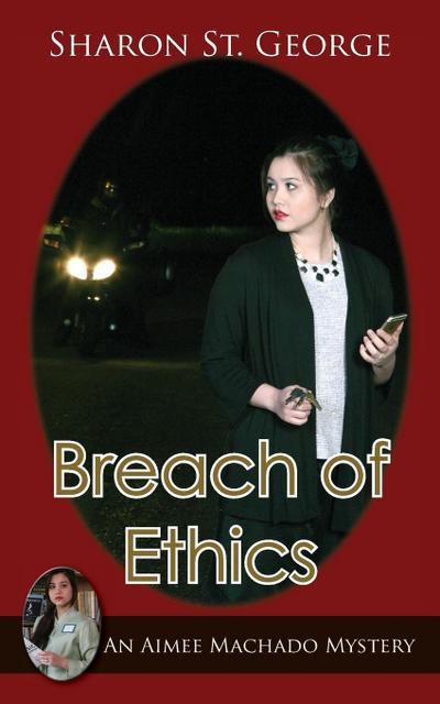 Breach of Ethics