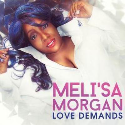 Love Demands