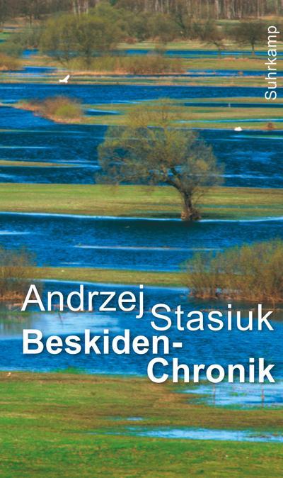 Beskiden-Chronik