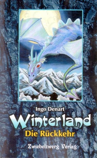 Winterland - Die Rückkehr Ingo Denart