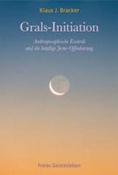 Grals-Initiation