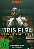 Idris Elba - Der Kampf seines Lebens