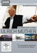 Ulrich Müther - Der Landbaumeister von Rügen