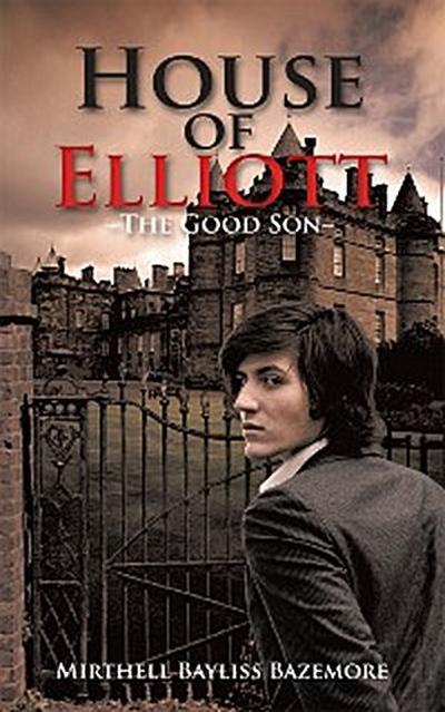 House of Elliott