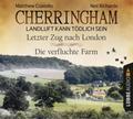 Cherringham - Folge 5 & 6