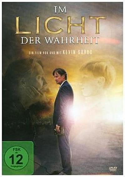DVD Im Licht der Wahrheit