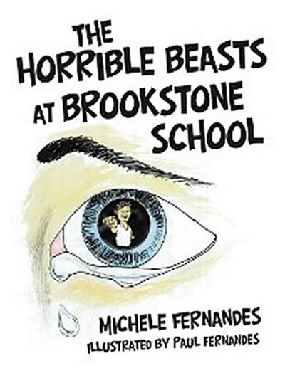 The Horrible Beasts at Brookstone School