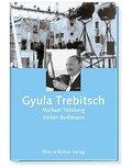 Gyula Trebitsch; Deutsch