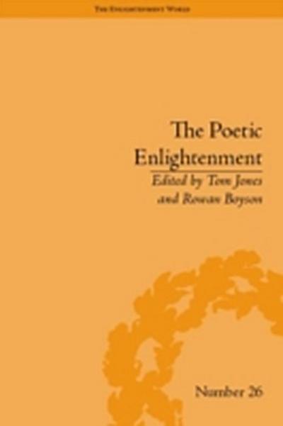 Poetic Enlightenment
