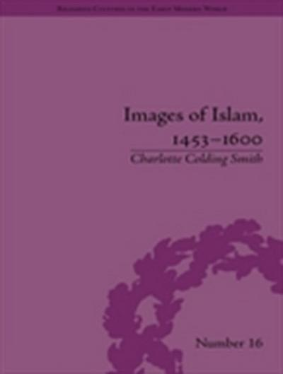 Images of Islam, 1453-1600