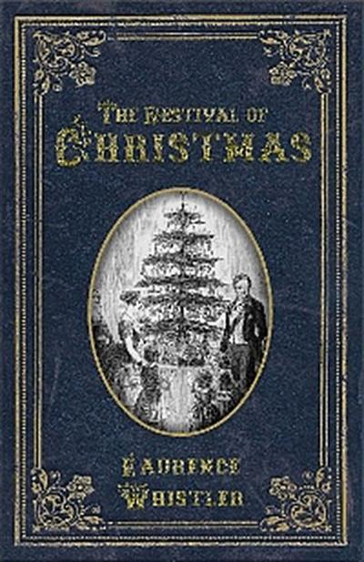 The Festival of Christmas