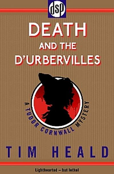 Death and The D'Urbervilles