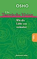 Die Tantrische Vision