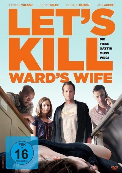Lets Kill Wards Wife