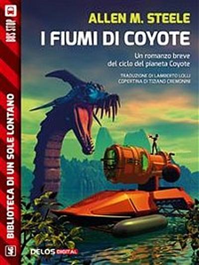 I fiumi di Coyote