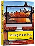 Einstieg in den MAC - klar und verständlich e ...