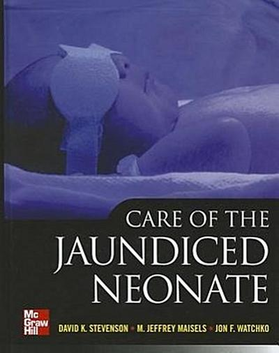 Care of the Jaundiced Neonate
