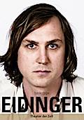 EIDINGER (backstage)