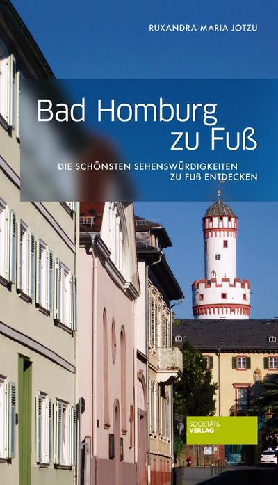 Bad Homburg zu Fuß