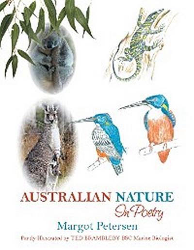 Australian Nature in Poetry