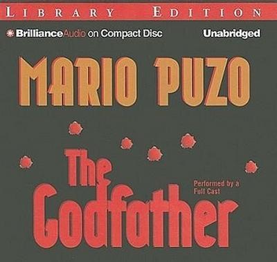 The Godfather Multivoice Presentation