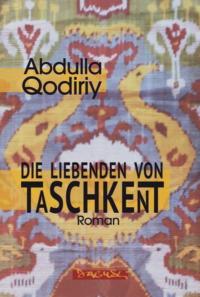 Die Liebenden von Taschkent