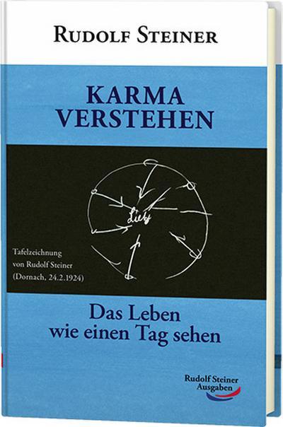Karma verstehen